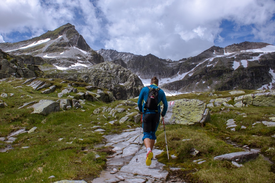 20 Quick And Easy Hiking Tips You Can Use On The Trail Today