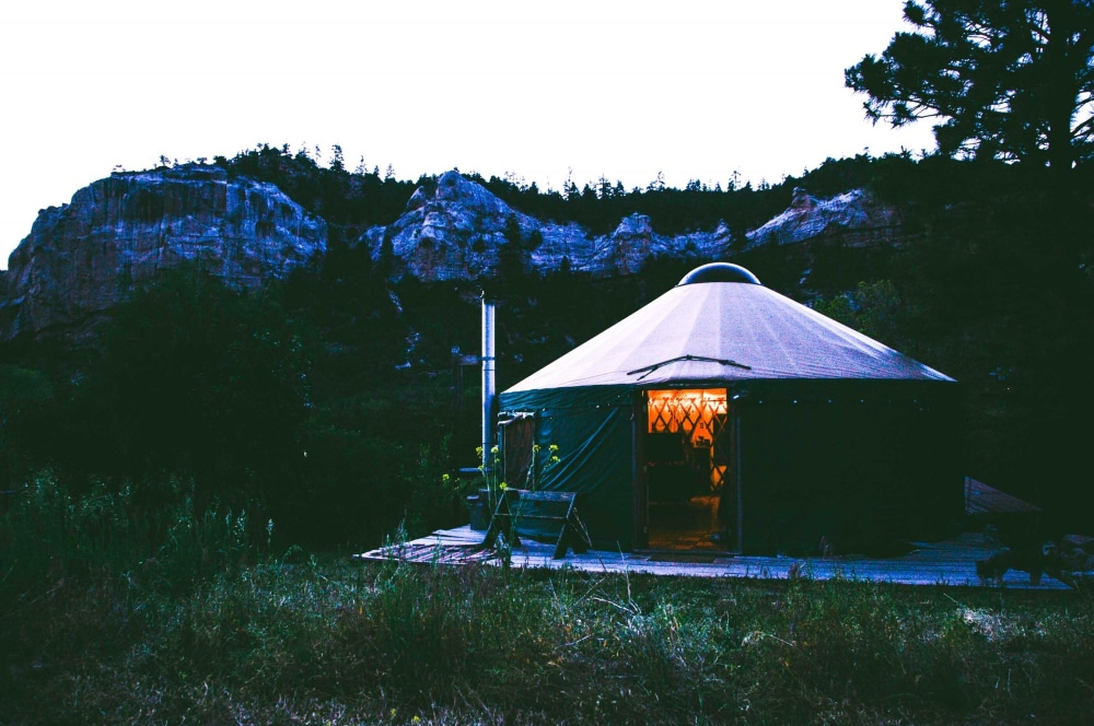 Best Large Camping Tents for Your Camping Getaway