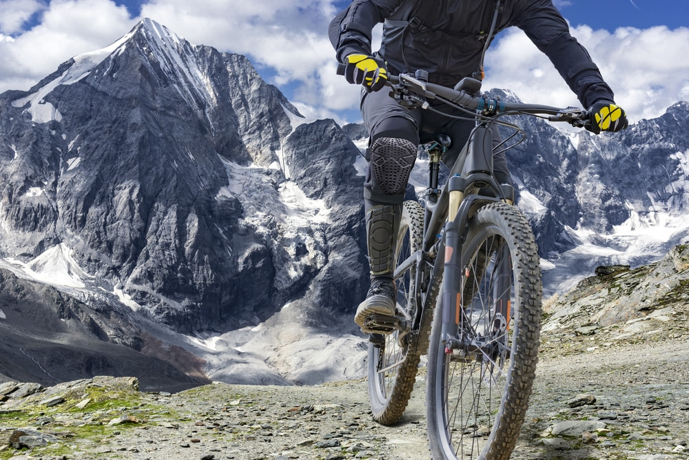 Bike Trails – What You Need to Know Before Hitting the Mountain Trail