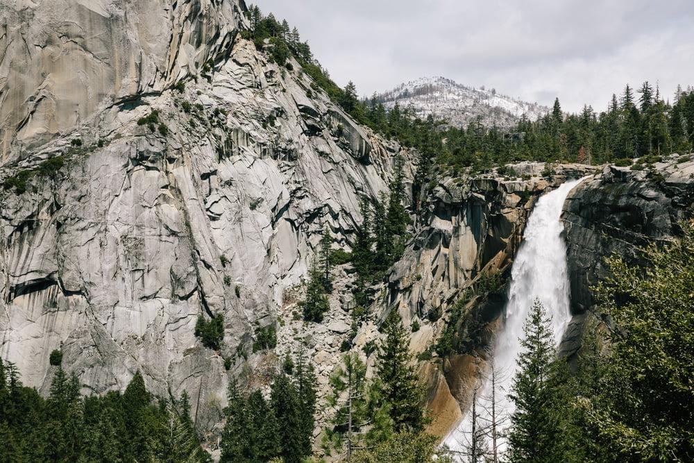 John Muir Trail Permits: Preparing for Your Yosemite Hike