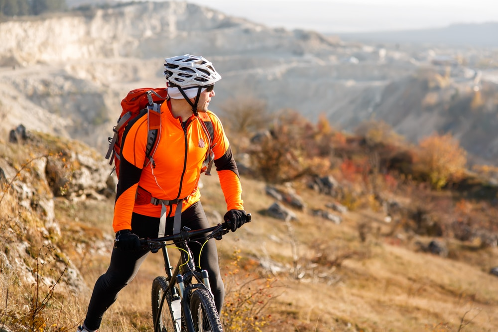 7 Essential Pieces of Mountain Bike Gear You Really Need