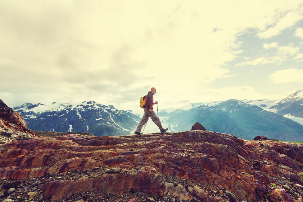 3 Hiking Stories That Will Take Your Breath Away