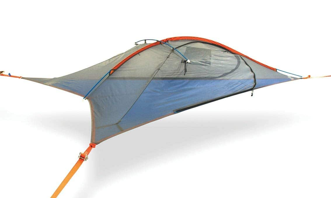 Tentstile Flite Tent as one of the essential camping gear