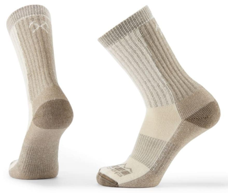 REi Co-op Socks