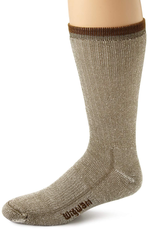 Wigwam Men Socks