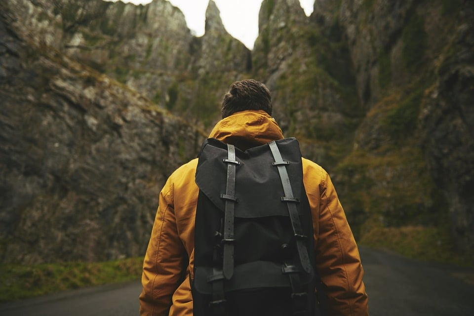 Backpacking For Beginners: Ultimate Guideline